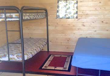 cabin_bunksW